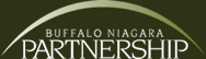 buffalo-niagara-partnership-logo