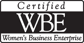 Women's Business Enterprise (WBE)